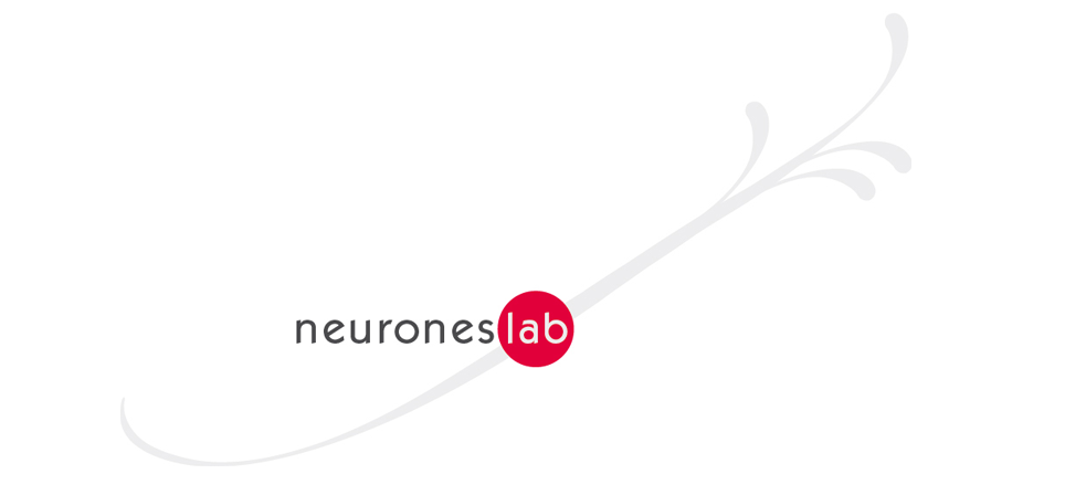 Home-neuroneslab2018